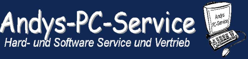 Andys-PC-Service